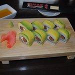 Photo of Itamae Sushi Bar-cusco