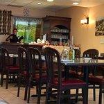 Rose Kabob Restaurant