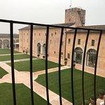 Hotel Veronesi La Torre Foto