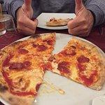 Foto de Pizzeria Los Amigos