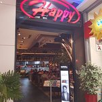 Photo of Happy Bar & Grill