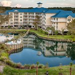 Bluewater Resort and Marina Photo