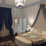Foto di Antica Badia Relais Hotel