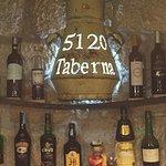 Photo de 5120 Taberna