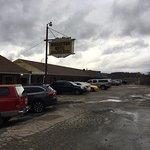 Foto di Morgantown Motel