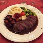 Photo of Hotel Restaurant Astras