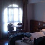 Photo of San Martin Hotel and Spa
