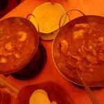 Beijing Chinese Restaurantの写真
