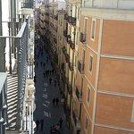 Foto de Hotel Ciutat Vella