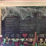 Photo of Ri Ra Irish Pub