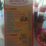 Photo of JJ's Tacos y Cosas
