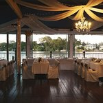 River Deck Restaurant