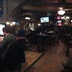 Photo of The OverDraught Irish Pub