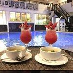 Photo of BUMA Subic Hotel and Restaurant