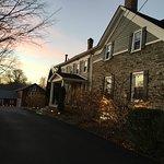 MapleStone Inn