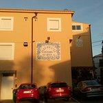Photo de Restaurante Pension Mariola