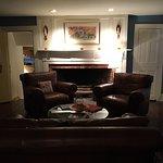 MapleStone Inn Foto