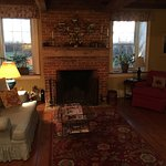 Photo de MapleStone Inn