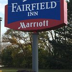 Fairfield Inn Racine Foto
