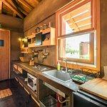 Eumelia Organic Agrotourism Farm & Guesthouse Foto