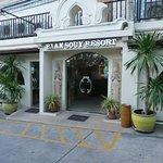 Baan Souy Resort Foto
