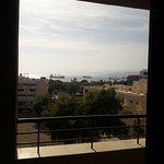 Photo de Days Hotel Aqaba