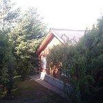 Solares Del Sur Foto