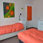 Hostel El Patagonico-billede