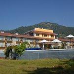 Waterfront Resort Hotel Image