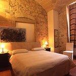 Photo of Chiesa Greca B&B Suites