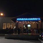 Havana Harry's