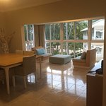 Presidential Suites A Lifestyle Holidays Vacation Resort Foto