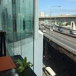 Photo of Eastin Hotel Makkasan