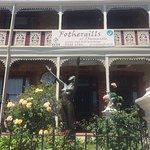 Foto di Fothergills of Fremantle