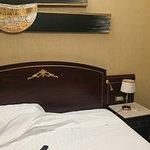 BEST WESTERN Hotel Mondial Foto