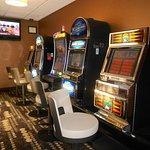 Photo de Holiday Inn Rapid City - Rushmore Plaza