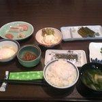 Photo de Fujinoya