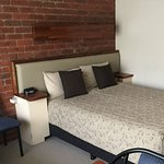 Foto de Murray River Motel