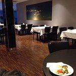 Quality Airport Hotel Dan Foto