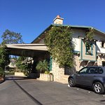 BEST WESTERN PLUS Encina Inn & Suites Foto