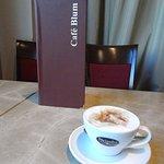 Photo of Cafe Blum