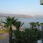 Photo de Ata Park Hotel