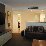 Photo of Radisson Hotel And Suites Sydney