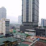 Photo of Red Planet Ermita, Manila