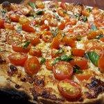 Photo of Terra Ristorante & Pizzeria