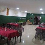 Hotel Satkar Garden