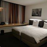 Photo of Hotel Casa 400