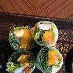 Photo of Nara Thai Resturant