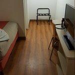 Bilde fra Motel 6 New Orleans- Slidell