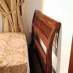 Photo of Casa ai Due Leoni